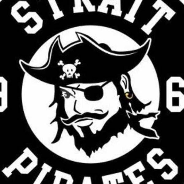 Pirates Essay Examples