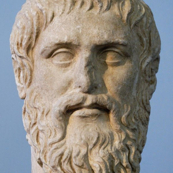 Plato Essay Examples