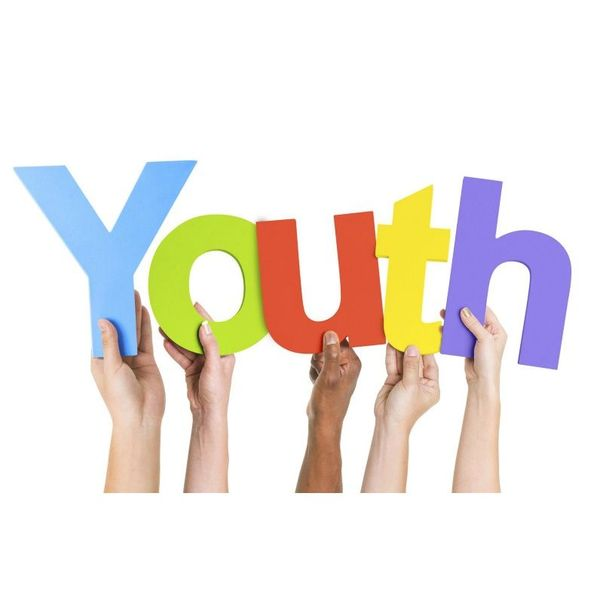 Power Of Youth Essay Examples