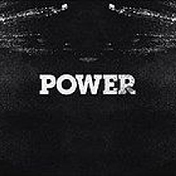 Power Essay Examples