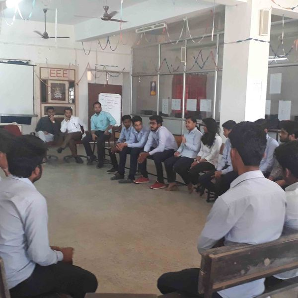 Present Education In India Essay Examples