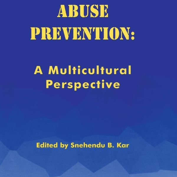 Prevention Of Substance Abuse Essay Examples