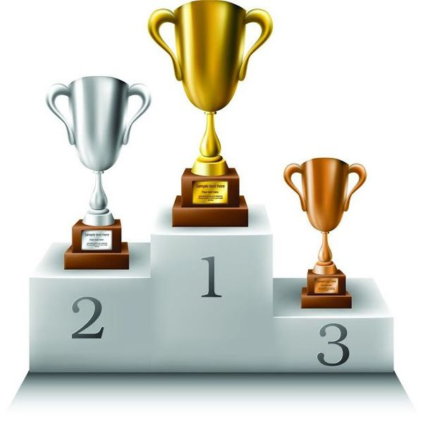 Prize Distribution Essay Examples
