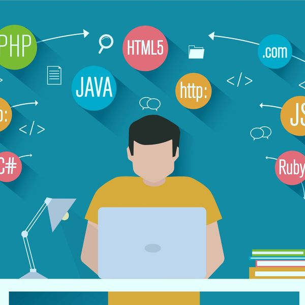 Programming languages Essay Examples