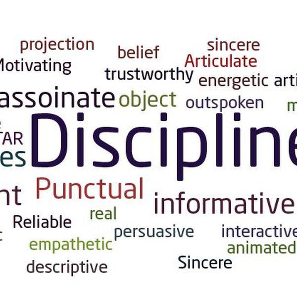 Qualities Essay Examples
