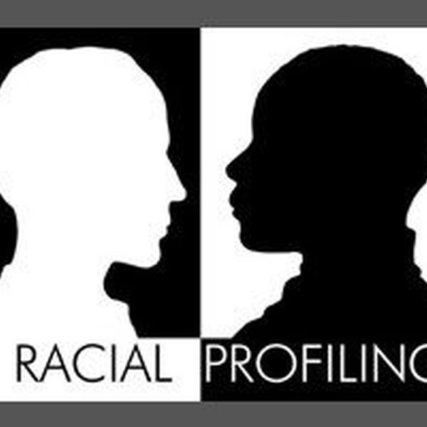 Racial Profiling In Law Enforcement Essay Examples