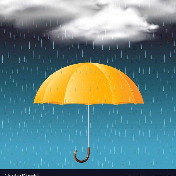 Rainy Season Essay Examples