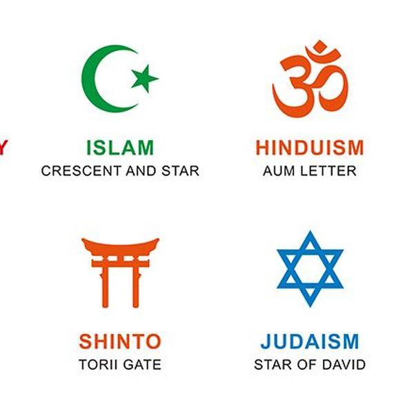 Religious Discrimination Essay Examples