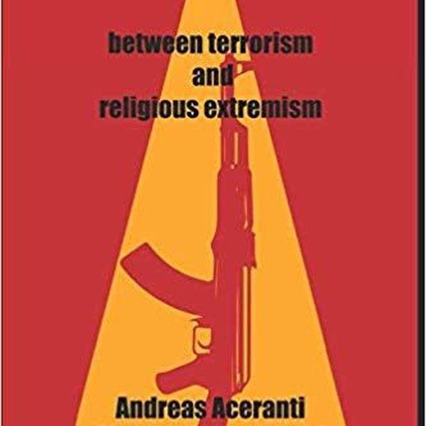 Religious Extremism Essay Examples