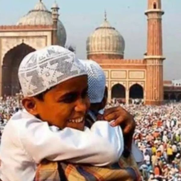 Religious Festivals Of Pakistan Essay Examples