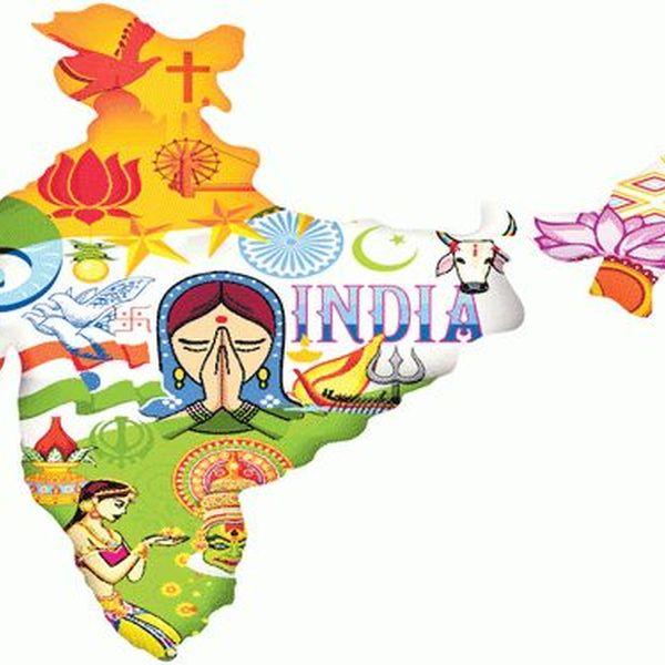 Religious Tolerance In India Essay Examples
