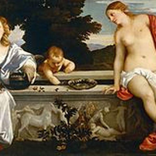 Renaissance Art Essay Examples
