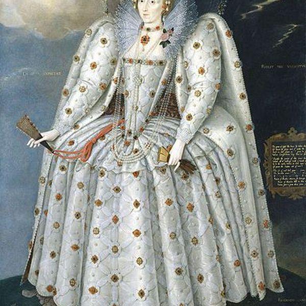 Renaissance In England Essay Examples