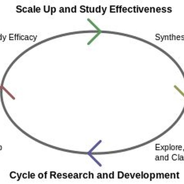 Research And Development Essay Examples