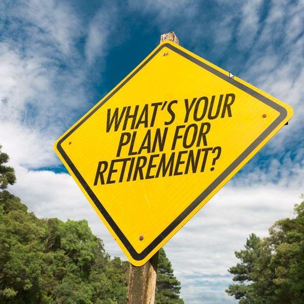 Retirement Essay Examples