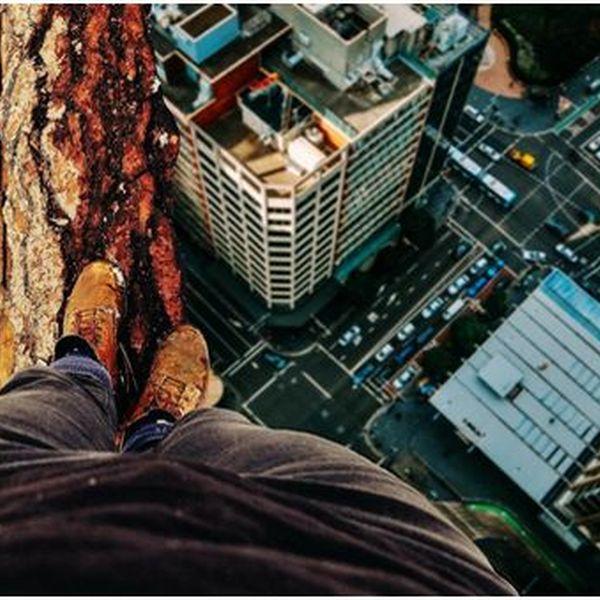 Risky Behaviour Essay Examples