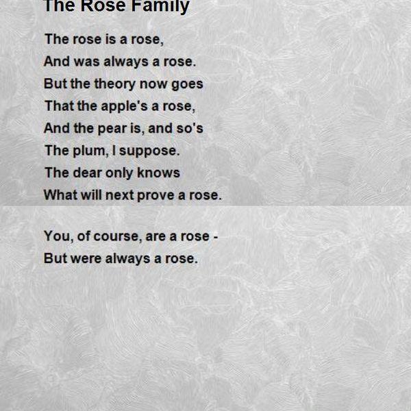 Robert Frost Poetry Essay Examples