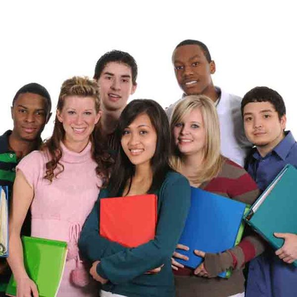 Role Of Student In Society Essay Examples