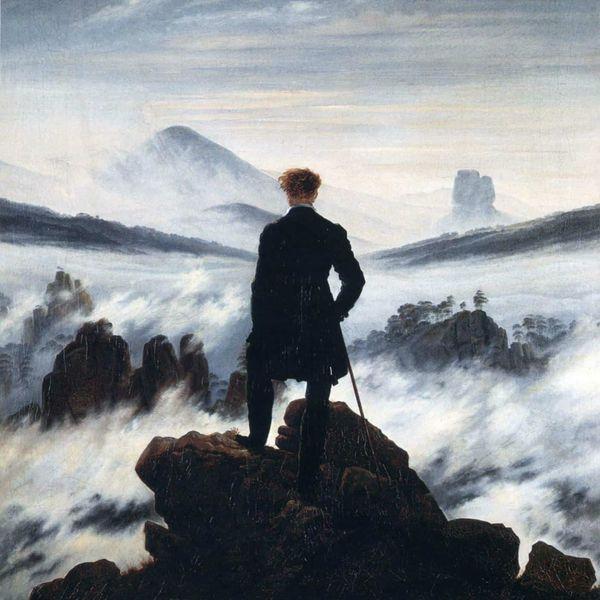 Romanticism In Literature Essay Examples
