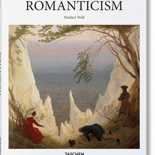 Romanticism Essay Examples