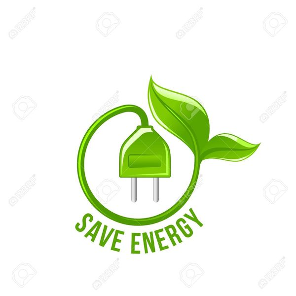 Save Energy Essay Examples