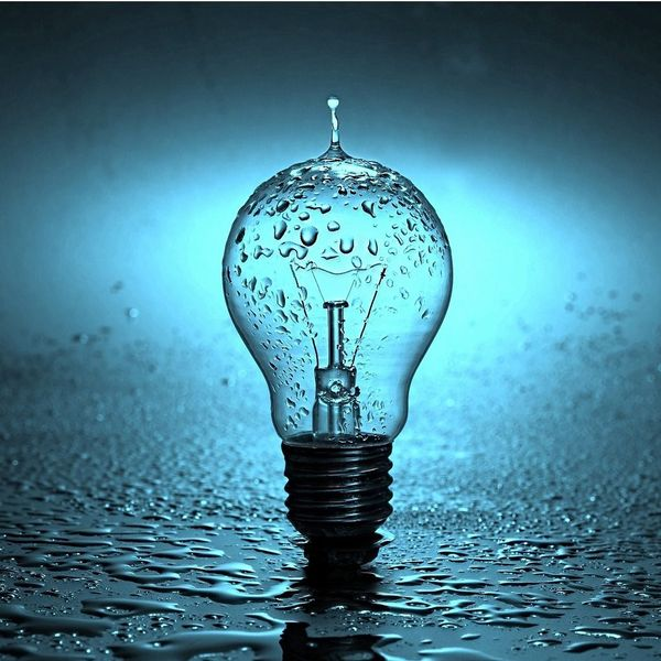 Save Water And Electricity Essay Examples