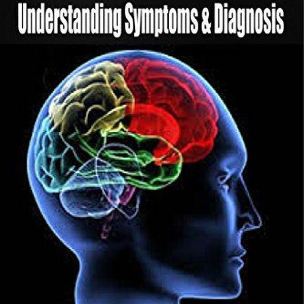 Schizophrenia Disorder Essay Examples
