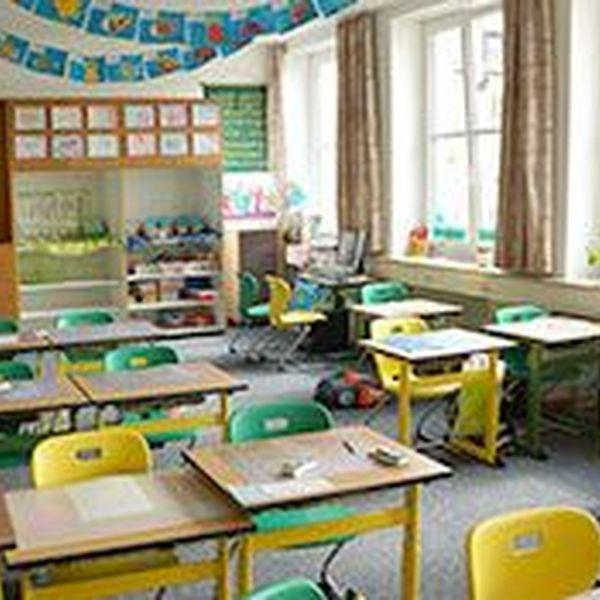 School Environment Essay Examples