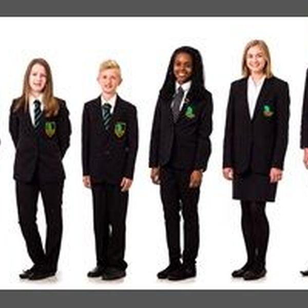 School Uniform Is Necessary Essay Examples