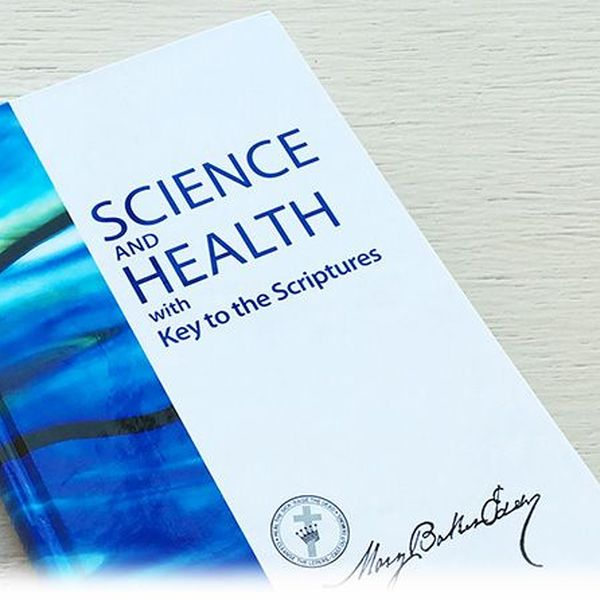 Science And Health Essay Examples
