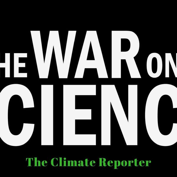 Science And War Essay Examples