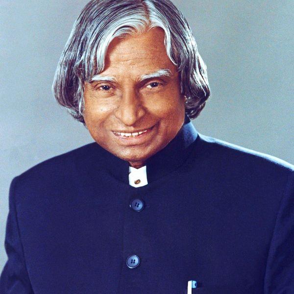 Scientist Abdul Kalam Essay Examples