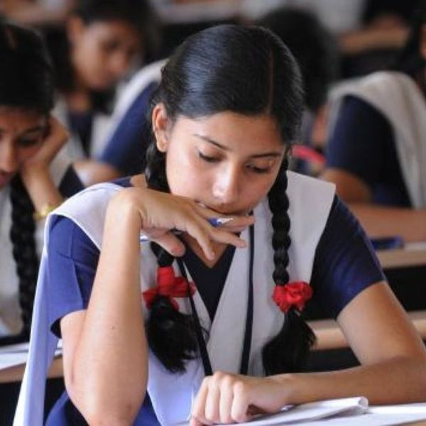 Secondary Education In India Essay Examples