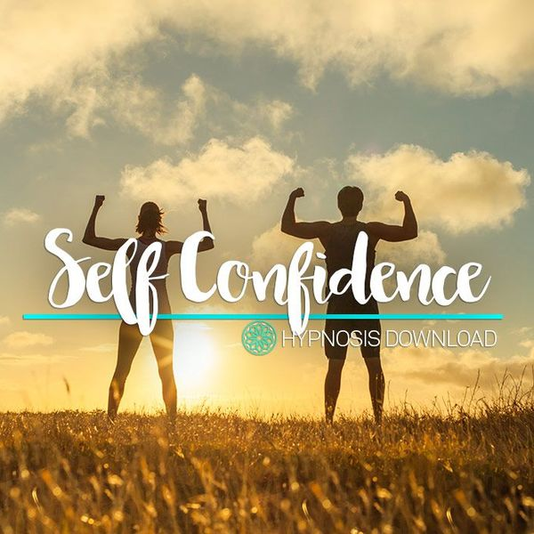 Self Confidence Essay Examples
