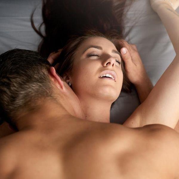 Sex Essay Examples