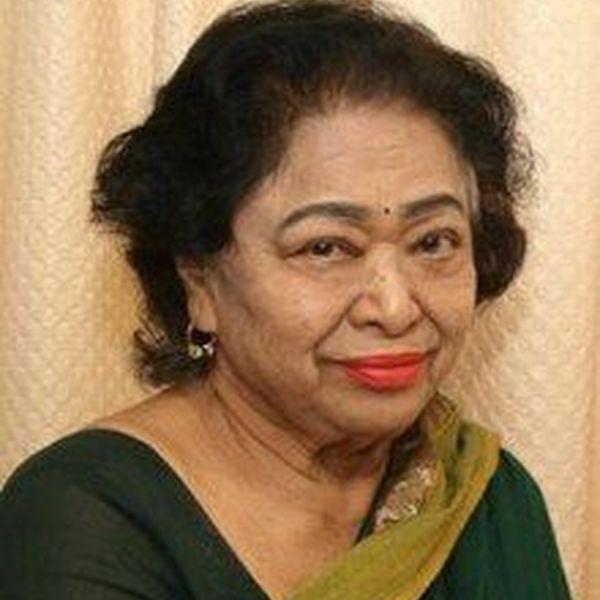 Shakuntala Devi Essay Examples