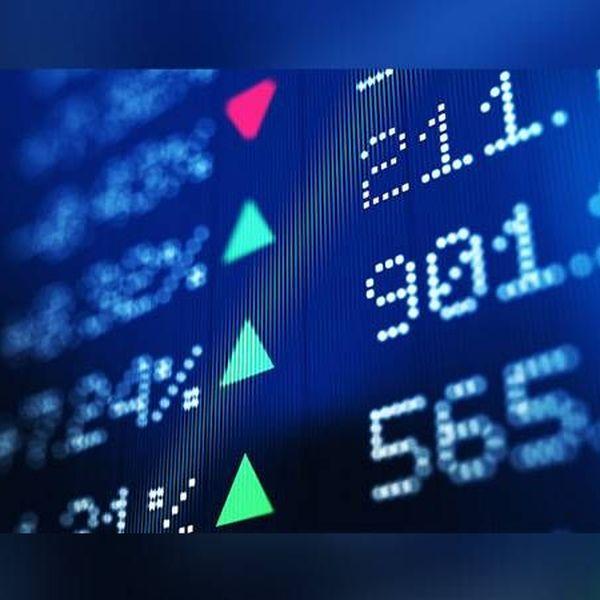 Share Market Essay Examples