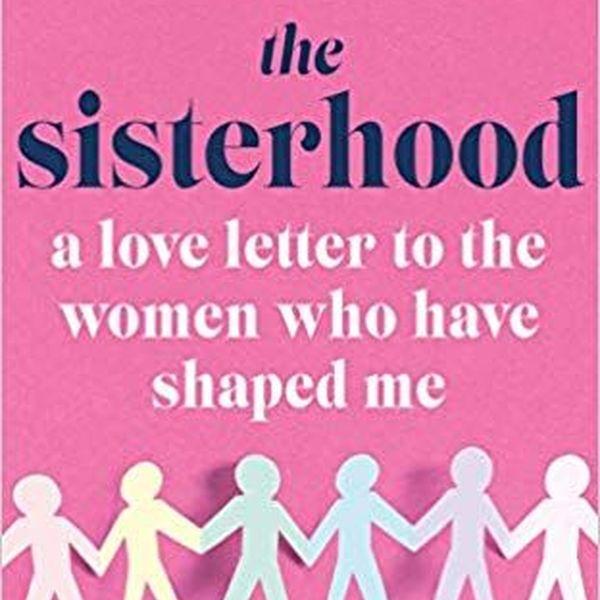 Sisterhood Essay Examples