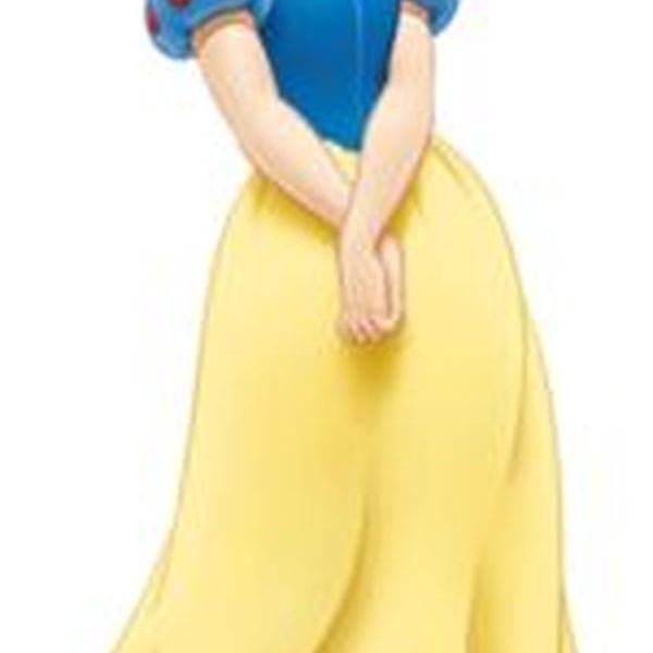 Snow White Essay Examples