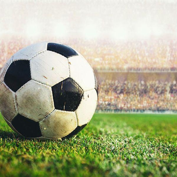 Soccer Essay Examples