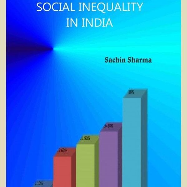 Social Inequality In India Essay Examples