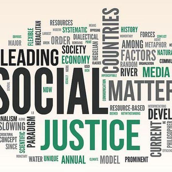 Social Justice Essay Examples
