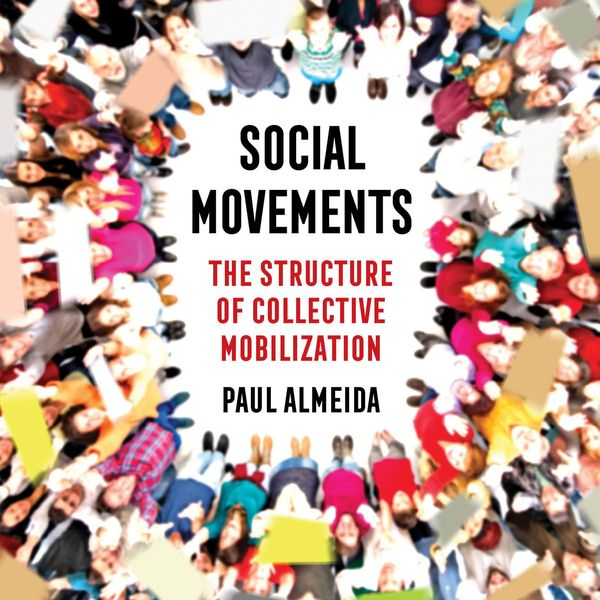 Social Movements Essay Examples