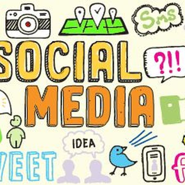 Social Networking And Youth Essay Examples