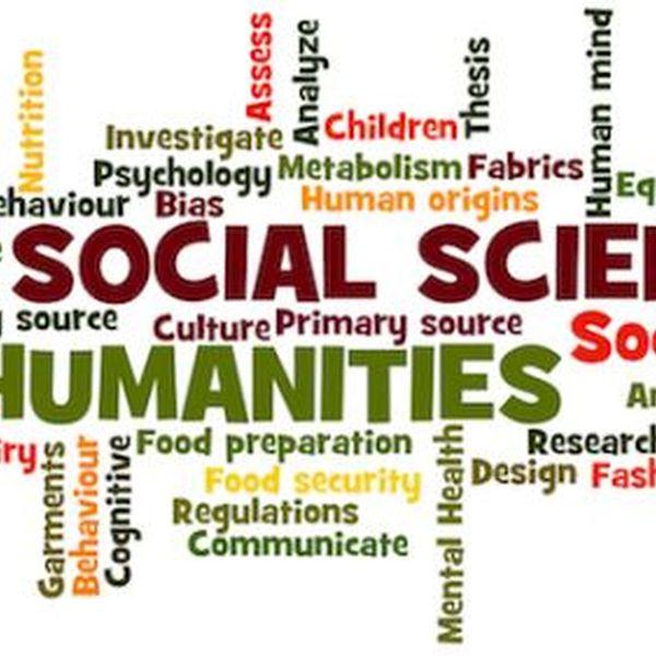 Social science Essay Examples