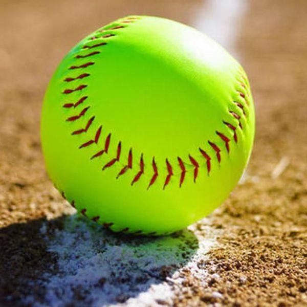 Softball Essay Examples