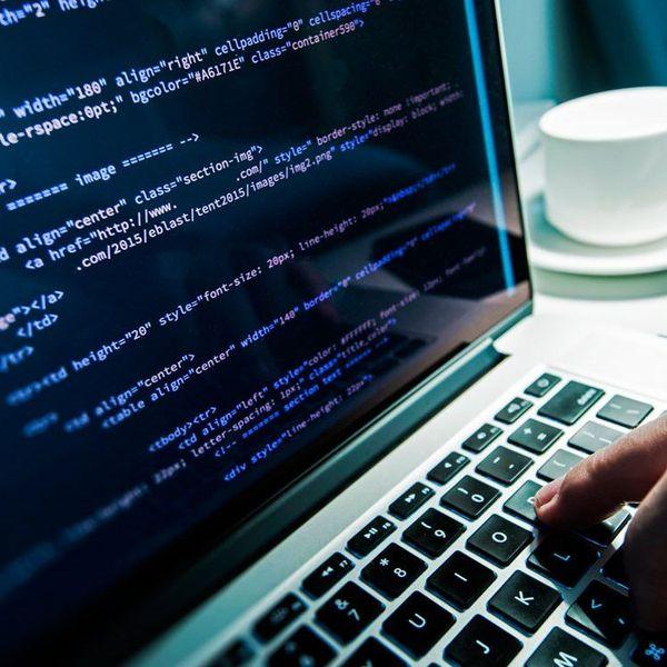 Software Engineering Essay Examples