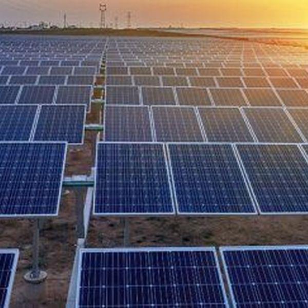 Solar Panels Essay Examples