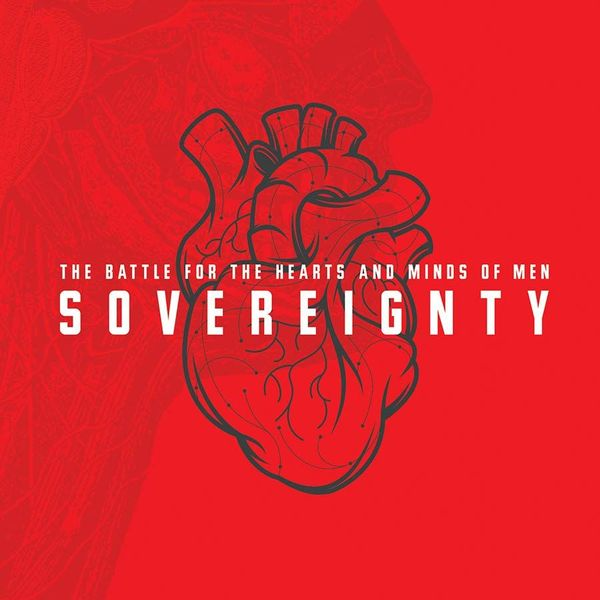 Sovereignty Essay Examples
