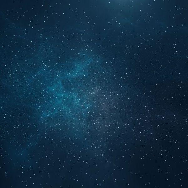 Тhе Space Essay Examples